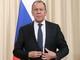 Ngoại trưởng Lavrov: Quan hệ Nga-Mỹ 'cần 2 người để nhảy điệu tango'