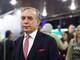 Italy muốn phát triển liên doanh ở Viễn Đông Nga