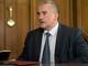Lãnh đạo Crimea bất ngờ mời Tổng thống Ukraine đến thăm bán đảo