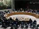 Crimea gọi cuộc họp tại Liên hợp quốc là những 'chú hề gặp mặt'