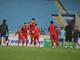 U23 Việt Nam - U23 Thái Lan: Thắng để khẳng định vị thế