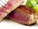 Tránh 'chuốc' bệnh vào người do ăn thịt lợn, thịt bò không đúng cách