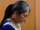 'Phù thủy gây mê' cướp tài sản  lĩnh 19 năm tù
