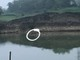 Nghệ An: Phát hiện thi thể nam giới trôi trên sông Hiếu