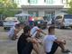 48 nam nữ phê ma túy 'bay lắc' trong quán karaoke lúc rạng sáng