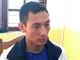 Bắt nghi phạm giết người trong chòi canh rẫy gần khu vực biên giới