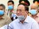 Cựu Thứ trưởng Bộ Quốc phòng Nguyễn Văn Hiến bị tuyên phạt 4 năm tù