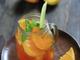 5 loại trà cực tốt cho sức khỏe trong mùa lạnh
