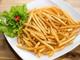 8 thực phẩm cấm kỵ đối với người say rượu