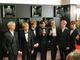 Grammy 61: BTS trượt giải duy nhất, This Is America thắng đậm