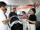 Công ty TNHH thương mại Phú Linh: Phát triển dây chuyền sản xuất áo lông vũ xuất khẩu