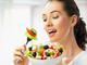 8 thức ăn, đồ uống cực tốt cho thận