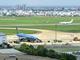Công suất 21 sân bay Việt Nam chỉ bằng một sân bay của Malaysia, Singapore