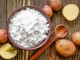 8 thực phẩm chống viêm da khi bị cháy nắng