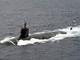 Mỹ chế tạo tàu ngầm hơn 5 tỷ USD đối phó Nga, Trung