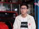 Nam sinh lớp 11 chế tạo ôtô chạy bằng năng lượng mặt trời