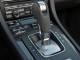 Kỹ năng gạt số thủ công trên ô tô số tự động
