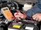 4 vấn đề ô tô thường gặp vào mùa đông và cách xử lý