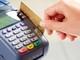8 khoản chi tiêu người dùng thẻ tín dụng nên tránh