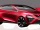 Xe điện và xe cỡ nhỏ VINFAST sẽ ra mắt thị trường vào cuối 2019
