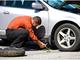 6 bí quyết phòng tránh nổ lốp ô tô mùa nắng nóng