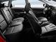 4 lưu ý cho ghế xe trước khi mua ô tô