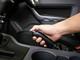 6 rắc rối với phanh tay ô tô tài xế thường gặp
