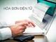 Những trường hợp nào được cấp miễn phí hóa đơn điện tử?