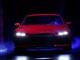Đèn pha ô tô - 4 lưu ý tài xế cần biết khi nâng cấp