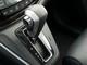 """5 thói quen lái xe khiến hộp số ô tô giảm """"tuổi thọ"""""""