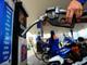 Giá xăng có thể tăng từ ngày mai