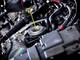 5 lý do để nhất thiết phải súc rửa động cơ ô tô