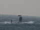 """Chuyên gia bật mí điểm yếu """"chết người""""của tàu ngầm hạt nhân Trung Quốc"""