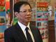 Tước danh hiệu Công an nhân dân, bắt tạm giam ông Phan Văn Vĩnh 4 tháng