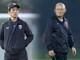Vòng loại World Cup 2022: Nôn nóng trả đũa, người Thái có thể rơi vào 'bẫy' của thầy Park