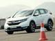 Những mẫu ôtô nhập khẩu hưởng thuế 0% cho khách Việt