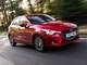 5 xe ôtô mới trong tầm giá 500 triệu đồng đáng mua nhất