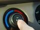 Hai trường hợp nên tắt điều hòa khi lái ôtô