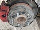 Những rủi ro ít biết khi tự thay lốp ôtô