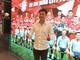 HLV Hữu Thắng: 'Tôi là người thế nào mà lại về đội sắp giải thể?'