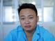 Ba du khách tử vong ở Đà Nẵng do trúng độc dẫn đến trụy tim
