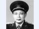 Cử hành Lễ tang cấp Nhà nước Trung tướng Đồng Sỹ Nguyên