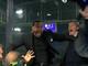 Rio Ferdinand hú hét, nhảy múa phấn khích khi Tottenham ngược dòng thắng Ajax