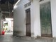 Nữ nhân viên quán cắt tóc bị bạn trai đâm chết ở Hà Tĩnh