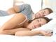 Nằm ngửa hay nằm nghiêng khi ngủ, cách nào tốt hơn cho sức khỏe?