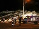 18 người thiệt mạng do động đất ở Thổ Nhĩ Kỳ