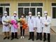 Bệnh viện tuyến tỉnh hoàn toàn có thể chữa khỏi dịch bệnh nCoV