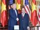 25 năm quan hệ Việt Nam - Hoa Kỳ: Từ cựu thù thành đối tác