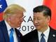 Quan hệ Trung – Mỹ: Hợp tác chứ không phải 'tách rời'