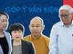 Những góp ý Dự thảo Văn kiện Đại hội Đảng toàn quốc của Mặt trận: Toàn diện, sâu sắc